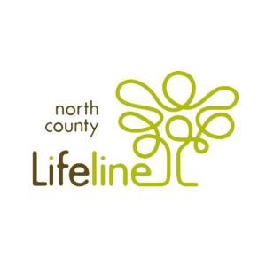 NClifeline_logo