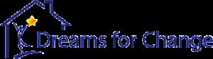 dreams4change_logo