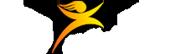 leaptosuccess_logo