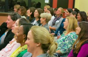 Women_Enjoying_Meeting